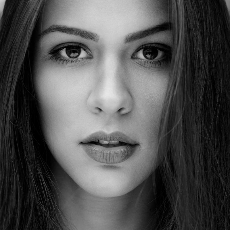 Zorica M - W cast