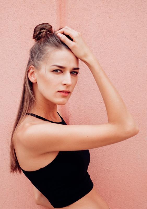 Marina K - Women uae