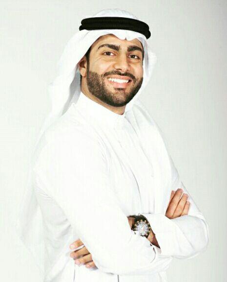 Ahmed K - M cast