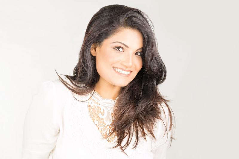 Priyanka - - W cast