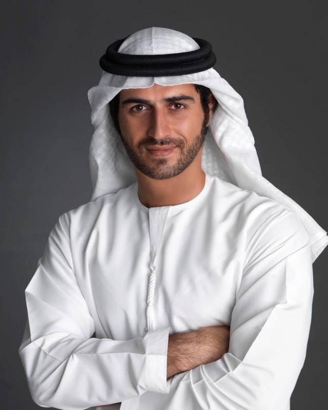 Sajjad D - M cast