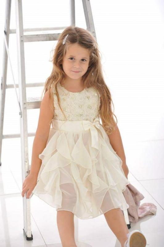 Olivia - - Kids girls