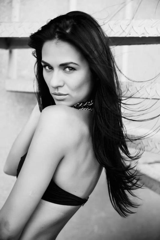 Jelena V - Women uae
