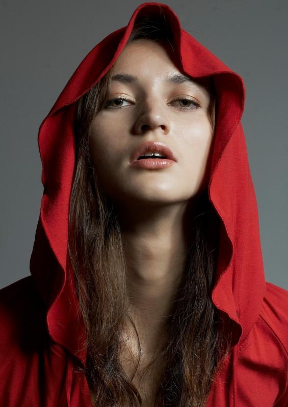 Nargiza M - Women uae