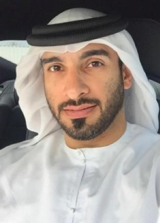 Mohammed AK - M cast