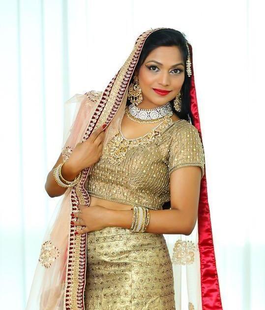 Bhagya - - W cast