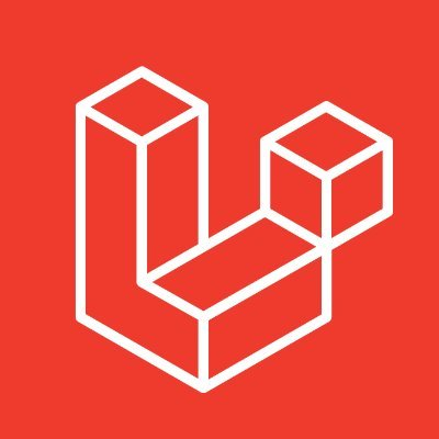 Laravel 7 and Zttp