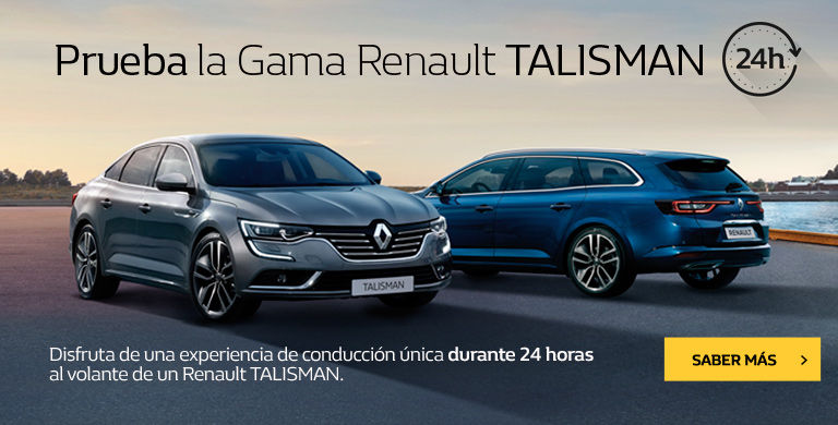 talleres le mans servicio oficial dacia renault en murcia murcia. Black Bedroom Furniture Sets. Home Design Ideas