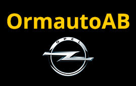 Ormauto AB, Concesionario Oficial Opel en Albacete