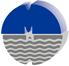 MEBASA, Concesionario Oficial Iveco en las Islas Baleares