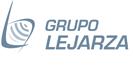 Asúamotor, Concesionario Oficial Mitsubishi en Erandio (Vizcaya)