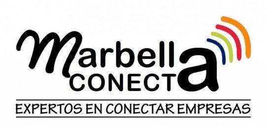 Marbecar está en Marbella Conecta