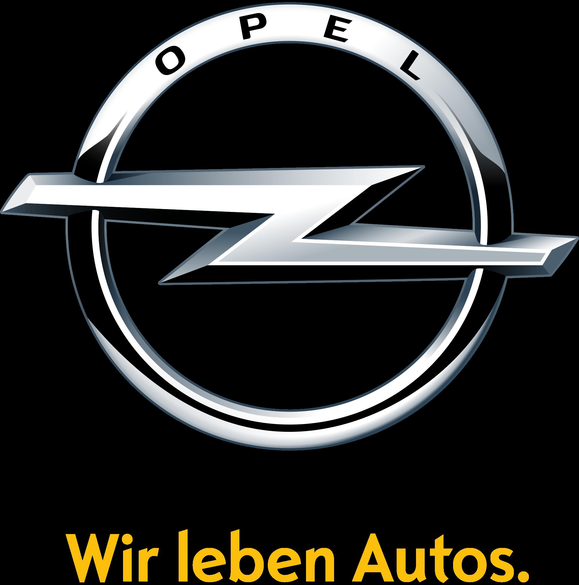 OPEL CORSA 1.4 TURBO S&S SELECTIVE 100cv Gasolina 5 puertas Color Gris / Oferta 10.490€*/