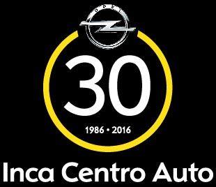 Inca Centro Auto cumple 30 años