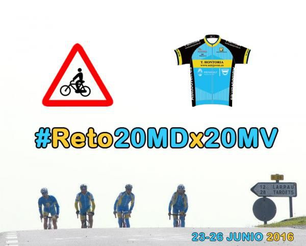 RETO20MDx20MV