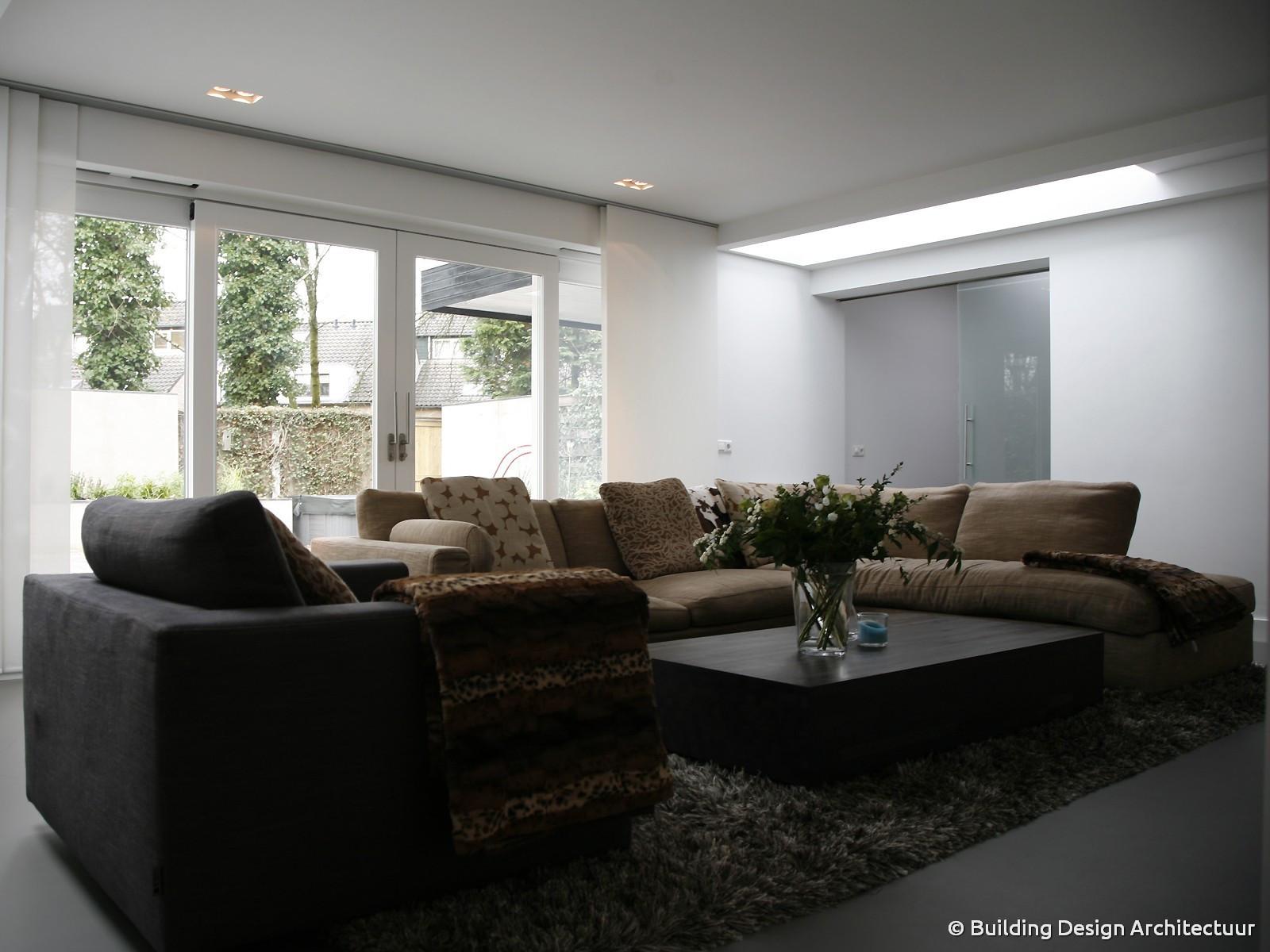 https://s3-eu-west-1.amazonaws.com/building-design/projecten/0053-11-090_inrichten-woonkamer_oldenzaal_L3.jpg