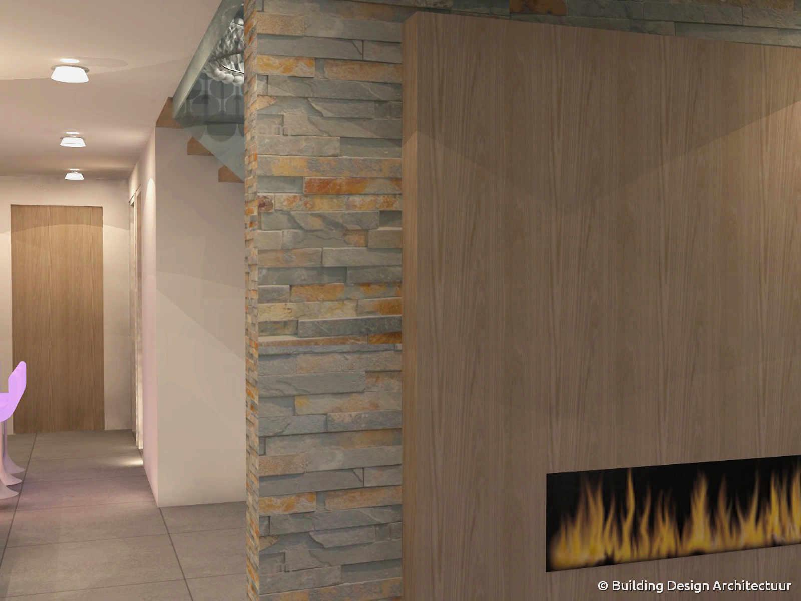 https://s3-eu-west-1.amazonaws.com/building-design/projecten/0803_12-135_schoonheidssalon_daarleveen_L1.jpg