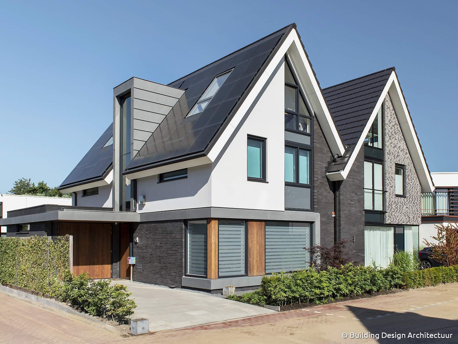 Betrouwbaar 777 architect kleine woning afbeelding opslaan beste voorbeelden afbeeldingen for Afbeelding van moderne huizen