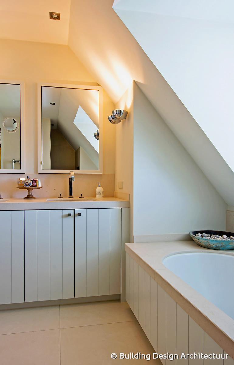 3775_06-238_interieur-vrijstaande-woning_noordwijk_S10.jpg