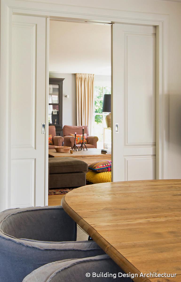 3775_06-238_interieur-vrijstaande-woning_noordwijk_S4.jpg