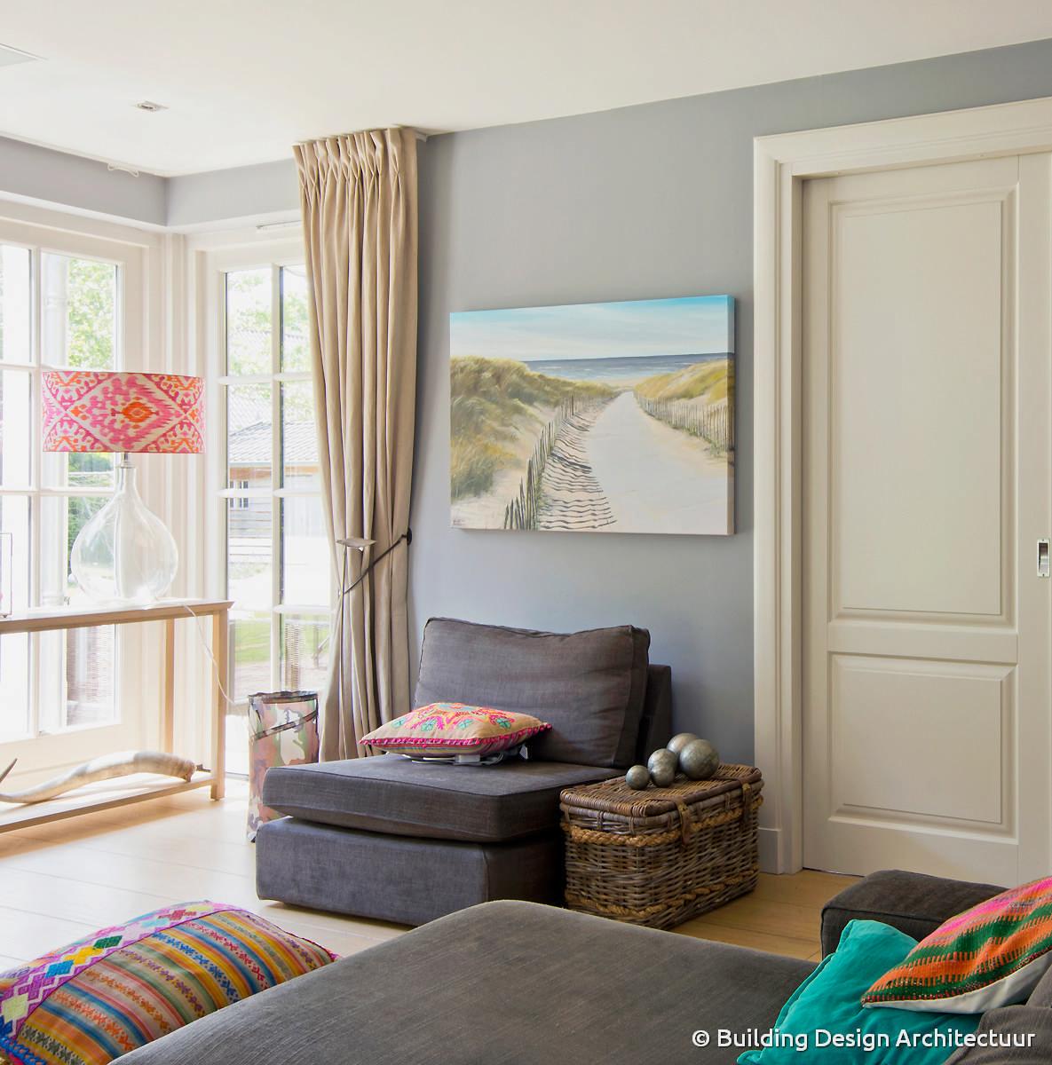 3775_06-238_interieur-vrijstaande-woning_noordwijk_V1.jpg