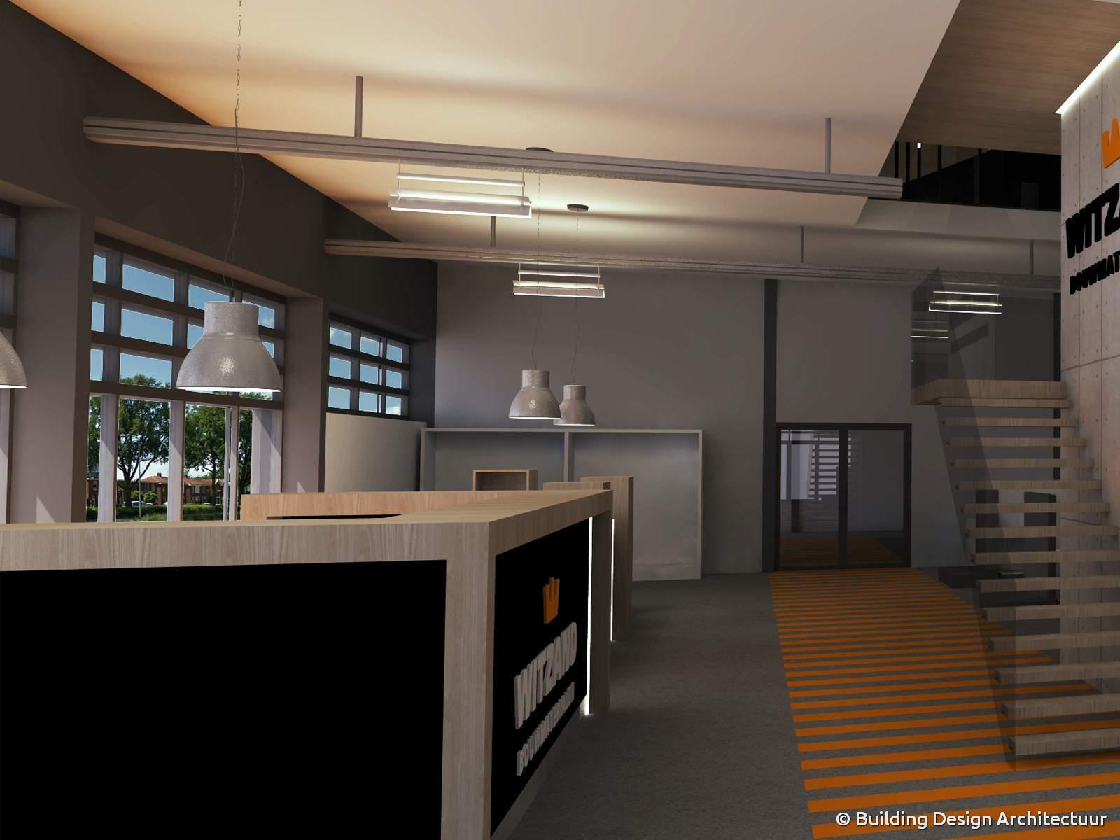3777_15-109_interieur_bedrijf_almelo_L2.jpg