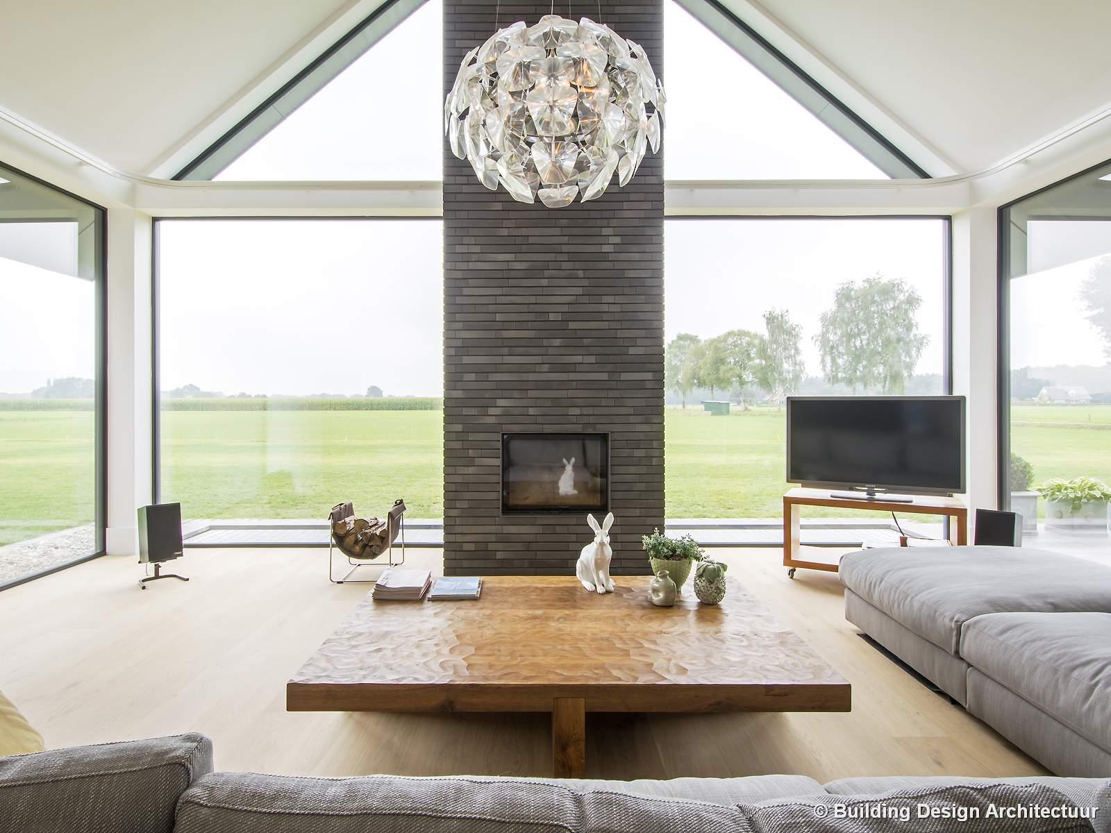 building design architectuur. Black Bedroom Furniture Sets. Home Design Ideas