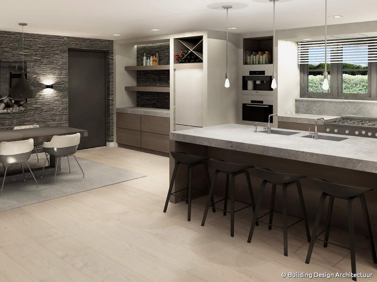 https://s3-eu-west-1.amazonaws.com/building-design/projecten/7495_16-165_interieur-vrijstaande-woning_deventer_L1.jpg