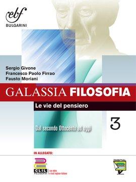 Galassia Filosofia 3