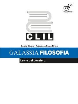 Galassia Filosofia – CLIL