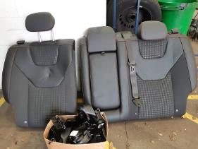 https://s3-eu-west-1.amazonaws.com/bumblebeeauction/202003/Mondeo Rear Seat1asmall.jpg