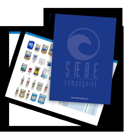 Bunzl-SAE-SAE:/multiline-katalog-mockup.png