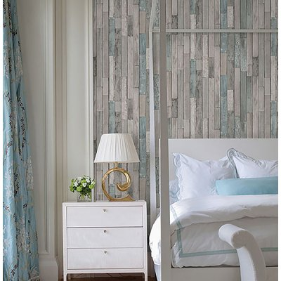 Home Wallpaper | Wall Coverings | Fine Wallpaper by Brewster Home ...