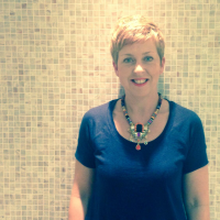 ms helen mcgillivray cognitive behavioural therapy cbt