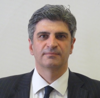 mr omar Mr omar haddo was appointed to the whittington hospital in 2008 having studied medicine at st bartholomew's hospital medical school, london (1990 - 1996), he also undertook a bsc in clinical sciences at st mary's hospital, london (1995) he was appointed to the stanmore orthopaedic training programme in 2002.