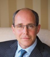 Mr Bruce Braithwaite: General surgery