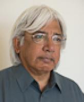 Dr Dinshaw Master General Psychiatry