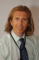 Professor Adnan Custovic