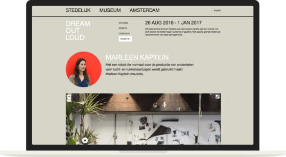 20170809-stedelijkmuseum-macbook-1160-1