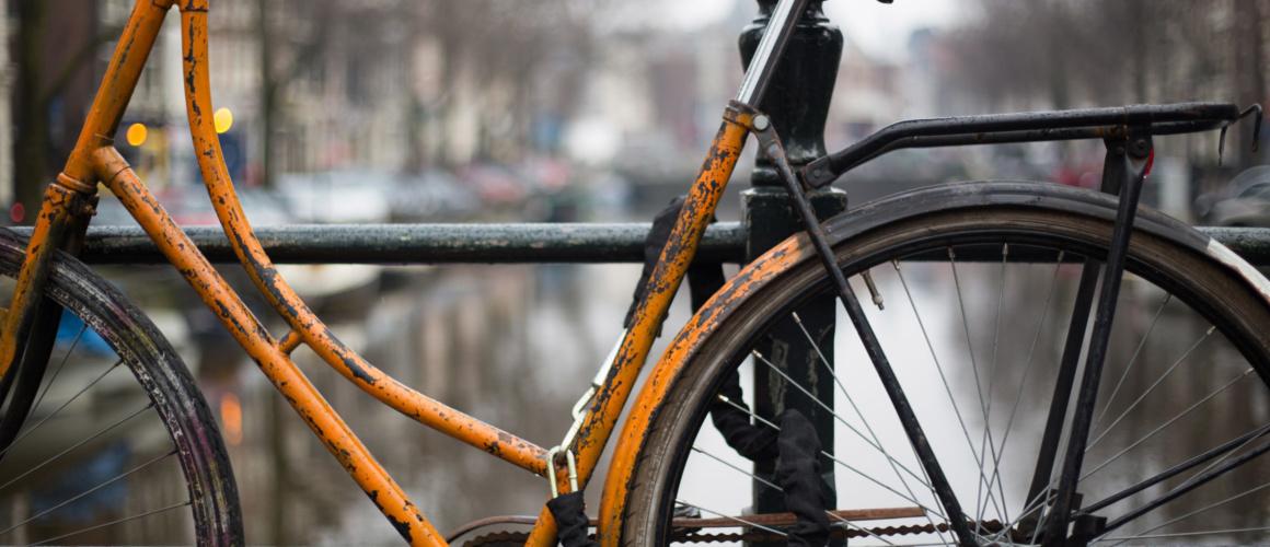 20170816-blogpos-fietsersbond1