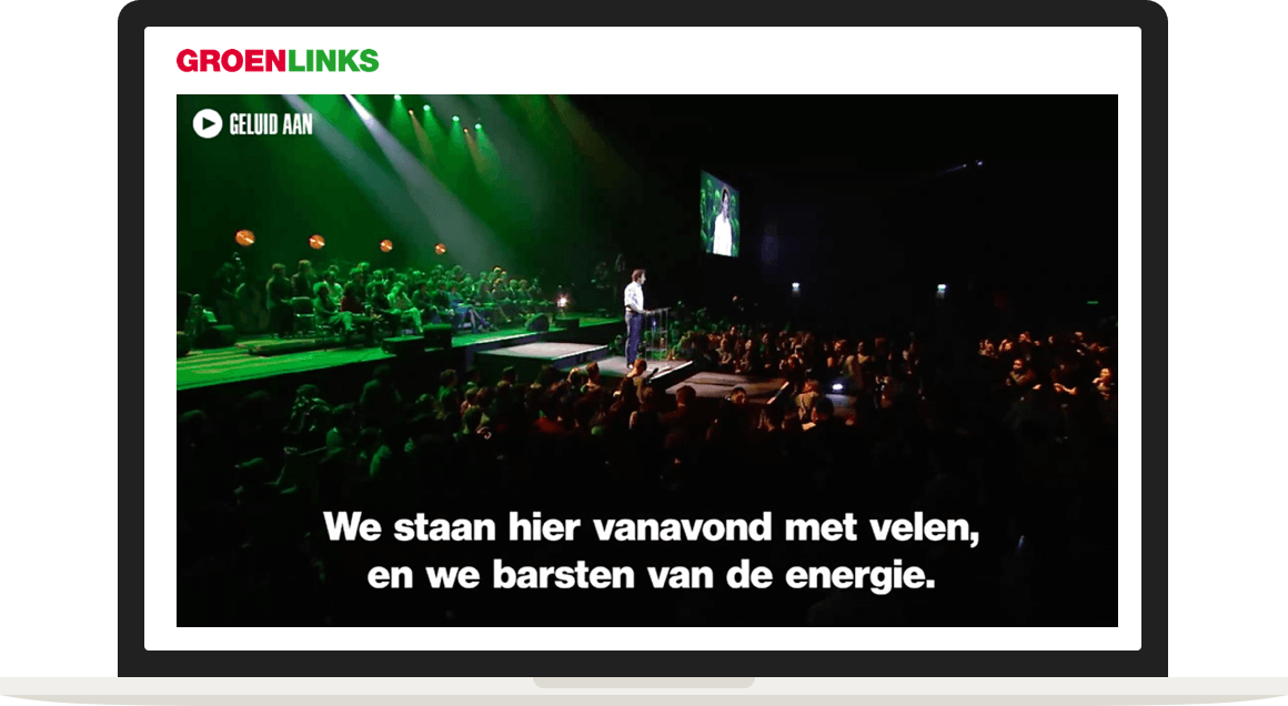 20170809-groenlinks-macbook-1160-1