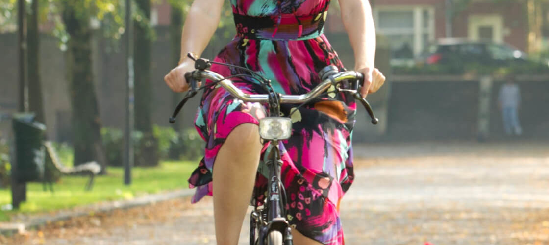 20170809-case-header-fietsersbond