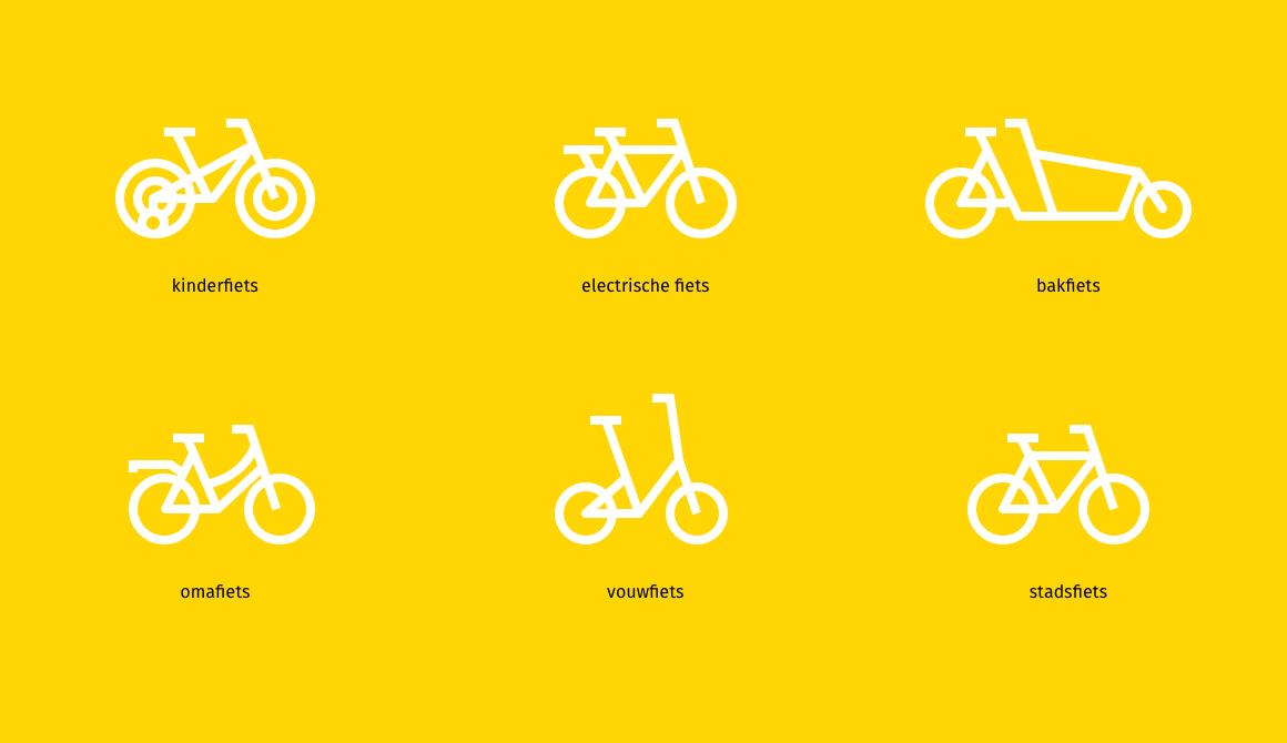 20170809-snippet-fietsersbond-1160
