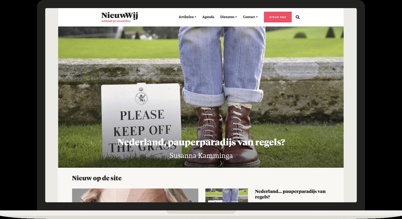 20170809-nieuwwij-macbook-1680-1