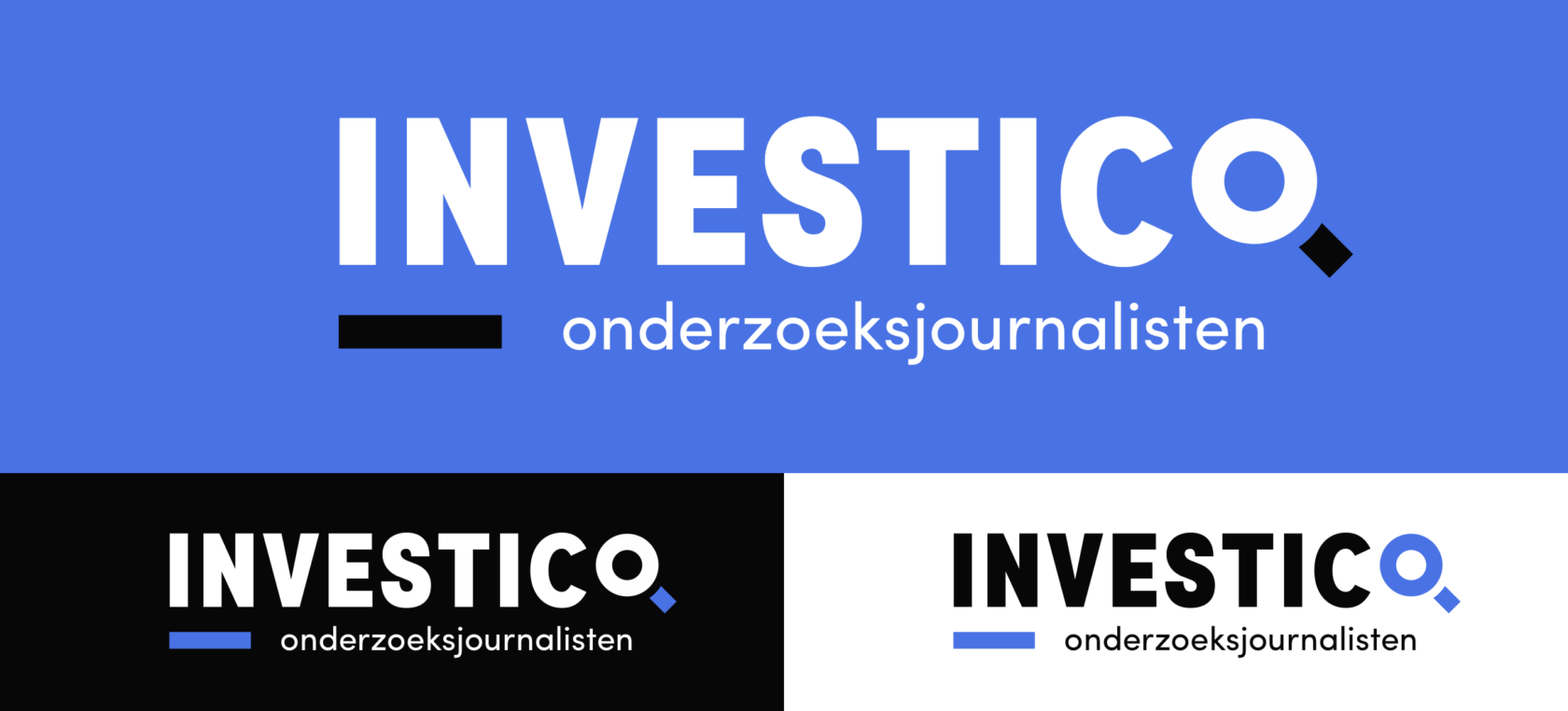 20170816-investico-snippet-11602