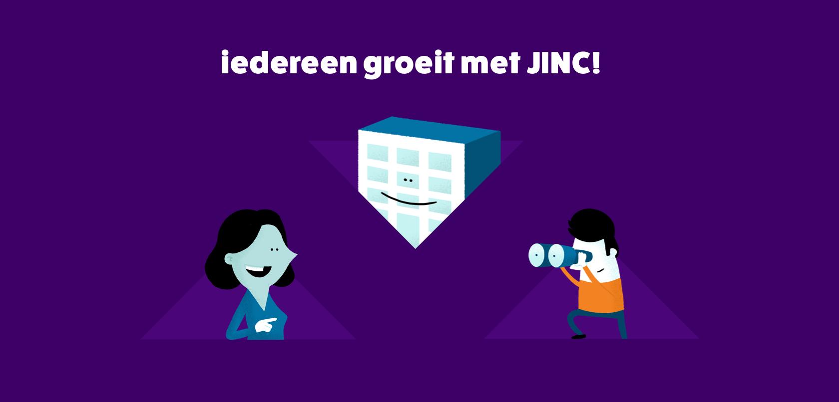 jinc-macbook-1680-