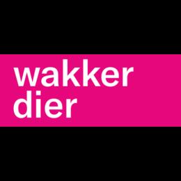 logo-wakkerdier