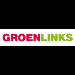 groenlinks-logogoed