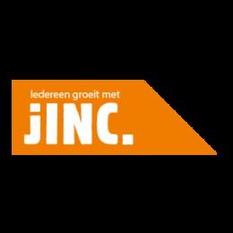 jinclogo
