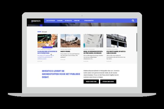investico-site